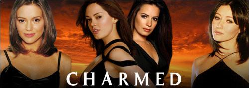 CharmedBannerElenco.jpg